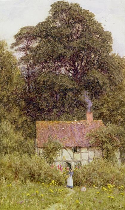 ef155471fda22d32e24b81035ce60f36--cottages-uk-english-cottages